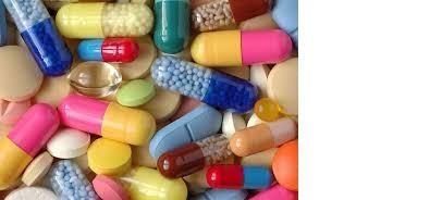 vale0838743090 Lephalale Health project 0838743090 Abortion pills for sale in Bhongweni HAmmanskraal Brits Greenspark Wedela Welverdiend Blybank Mogale City Chamdor Dan Pienaarville Delporton Factoria Hekpoort