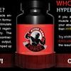 Hyper  Tone Force - http://supplementaustralia.com