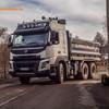 Krause Transporte Ottfingen-18 - Joachim Krause Transporte, ...