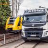 Krause Transporte Ottfingen-20 - Joachim Krause Transporte, ...