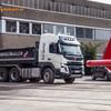 Krause Transporte Ottfingen-21 - Joachim Krause Transporte, ...