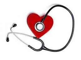 mabopane0838743090safe clinic Abortion Pills For Sale in Mabopane ^-^^0838743090^-^ Soshanguve Rustenburg Bloemfontein