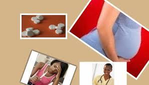 pills @henry soweto. 0838743090 legal ¥Abortion PILLS For Sale ^^-^0838743090^^-^in Soweto Orlando West Eldorado Park Diepkloof