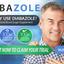 Diabazole-HSR-LAST(2) - How Do Diabazole Works?