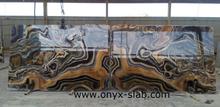 onyx-slab - Anonymous