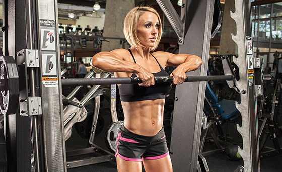 listing of supplements that get bodybuilding