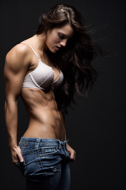 musclebuilder are the ones Picture Box