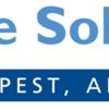 sydney pest control - Pestige Solutions