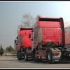 iveco1 - Truck Photos