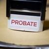 Probate Attorney - Picture Box