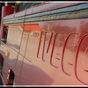 iveco2 - Truck Photos