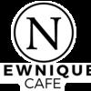 Newnique Cafe