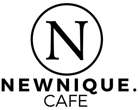 Coffee Shop Bella Vista Newnique Cafe