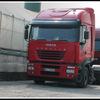 iveco3 - Truck Photos