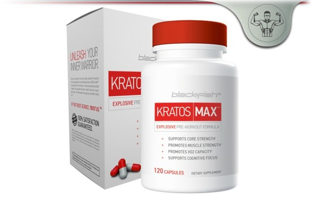 Kratos Max Pre http://supplementvalley.com/kratos-max-pre-workout/