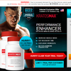 Kratos Max Post - http://supplementvalley