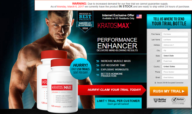 Kratos Max Post http://supplementvalley.com/kratos-max-post-workout/
