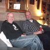 John jarig 06-03-17 8 - Verjaardag John ziet Abraha...