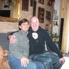 John jarig 06-03-17 7 - Verjaardag John ziet Abraha...