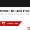 footer-21 - Active ingredients in Muscl...