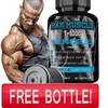 Get A Max Muscle T1000 Free Examination