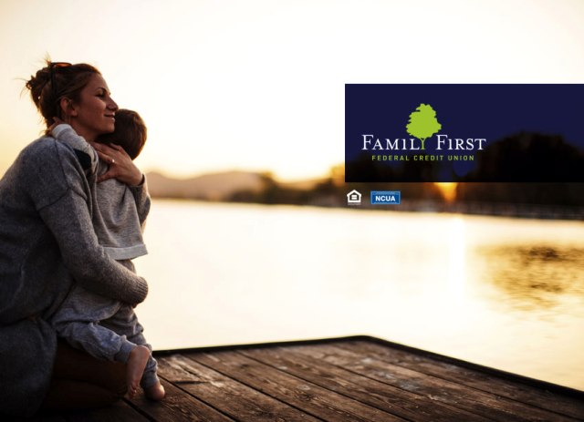 Read more on eaton family credit union