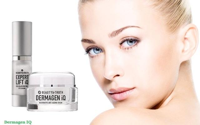 Dermagen-IQ-800x500 c(1) Why manufactures use grape seed oil in Dermagen IQ ?