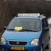P3110016 - Halve van Oostvoorne 11-3-2017
