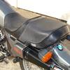 6207546 '83 R80ST, Grey (6) - 6207546 '83 R80ST, GREY. Ma...