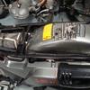 6207546 '83 R80ST, Grey (31) - 6207546 '83 R80ST, GREY. Ma...