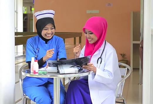 Maklon Kosmetik Dokter | Jasa Maklon Kosmetik Harg Produsen Kosmetik Natural Indonesia ber Sertifikat BPOM dan LP POM MUI
