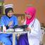 Maklon Kosmetik Dokter | Ja... - Produsen Kosmetik Natural Indonesia ber Sertifikat BPOM dan LP POM MUI
