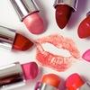 Maklon Lipstik | Jasa Maklo... - Produsen Kosmetik Natural I...