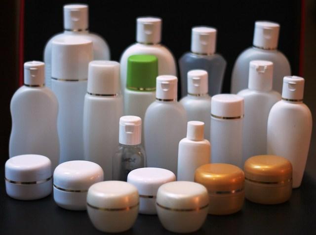 Maklon Produk Kosmetik | Jasa Maklon Kosmetik Harg Produsen Kosmetik Natural Indonesia ber Sertifikat BPOM dan LP POM MUI