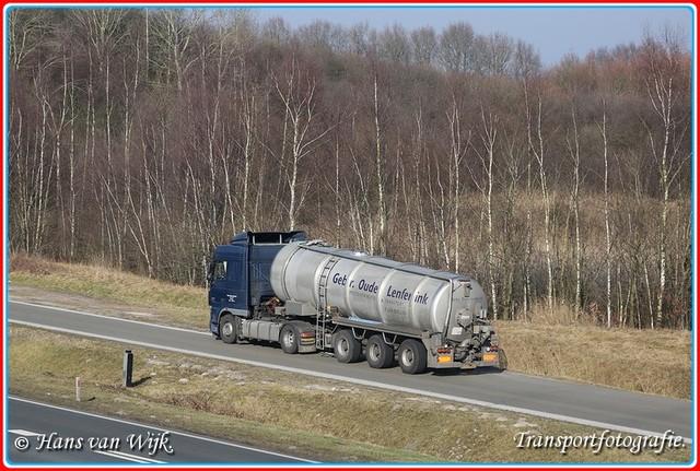 00-BBB-8  C-BorderMaker Mest Trucks