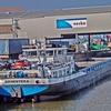 Hafen Köln Niehl-32 - Hafen Köln Niehl, 2017, Köl...
