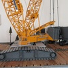IMG 6081 - Miniaturen