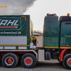 Kahl Schwerlast GmbH-9 - Kahl Schwerlast GmbH, Kesse...