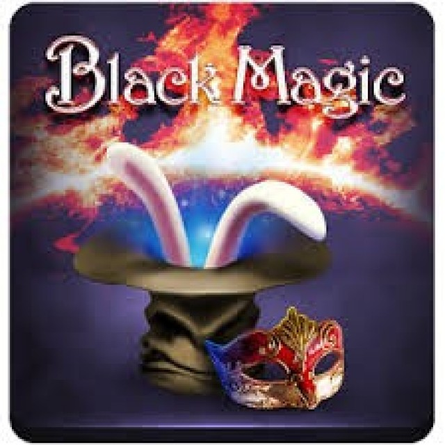 hgbyghh - Copy ^^+27810515889 certified lost love spell caster in Malaysia Oman ^^
