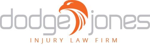 workers comp lawyer new bern nc Dodge Jones Injury Law Firm