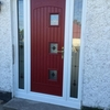 uPVC windows and doors supp... - Picture Box