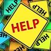 Drug Treatment Finders – Missouri