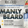 Exactly what is the rates of Better beard ?