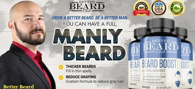 Better-Beard-Club-official Exactly what is the rates of Better beard ?