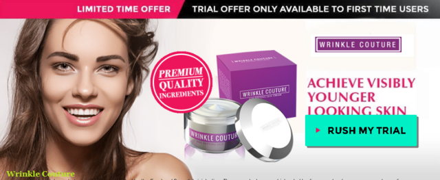 Wrinkle-Couture-02 How Wrinkle Couture helps our skin to toned and healthy ?
