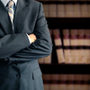 coaching for attorneys - Legal Ally