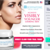 http://supplementplatform - Dermatone Facial Cream