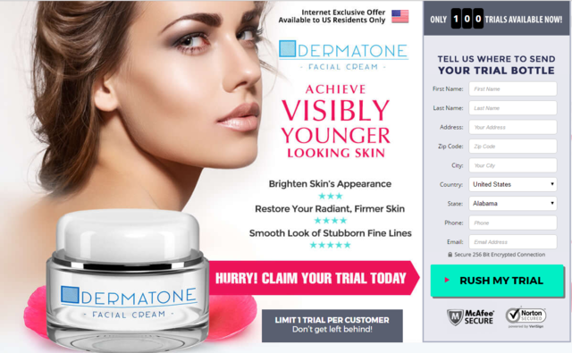 http://supplementplatform Dermatone Facial Cream