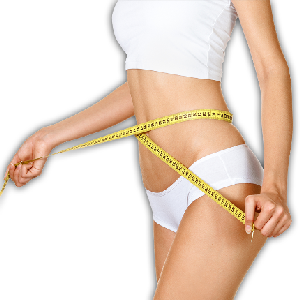 natural-weight-loss http://www.realperfecthealth.com/primo-garcinia-diet/