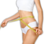 natural-weight-loss - http://www.realperfecthealth.com/primo-garcinia-diet/